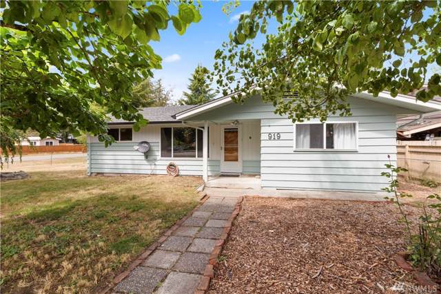 919 109th St SE, Everett, WA 98208 (#1505878) :: Alchemy Real Estate