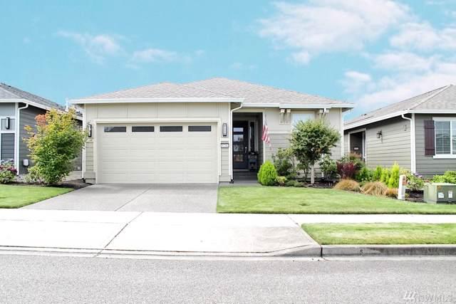 8231 Canton Ave NE, Lacey, WA 98516 (#1505884) :: The Kendra Todd Group at Keller Williams