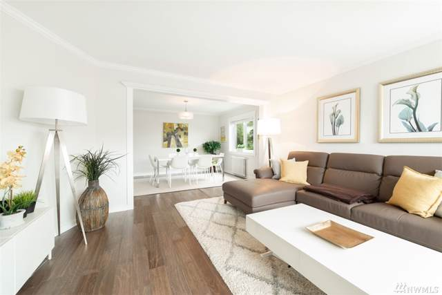 1800 Taylor Ave N #3, Seattle, WA 98109 (#1505898) :: Alchemy Real Estate