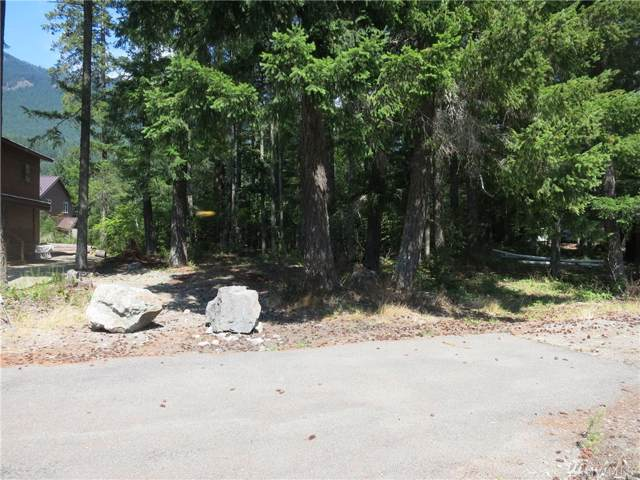 0 Alderwood Dr, White Pass, WA 98361 (#1505902) :: Mosaic Home Group
