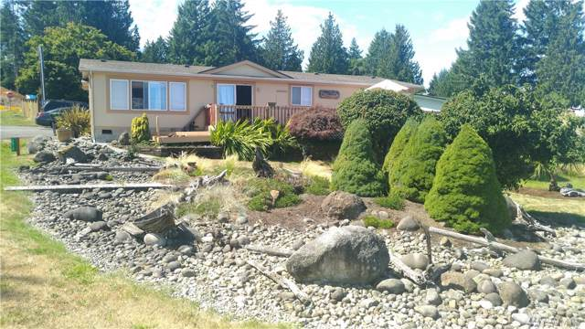2614 Seaview Dr NW, Olympia, WA 98501 (#1505913) :: The Kendra Todd Group at Keller Williams
