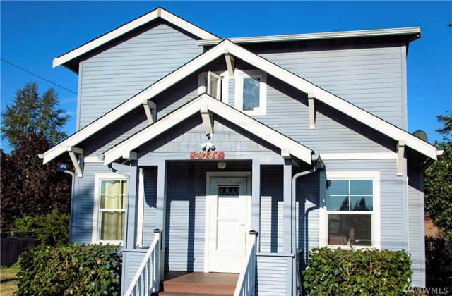 8041 E C St, Tacoma, WA 98404 (#1505916) :: The Kendra Todd Group at Keller Williams