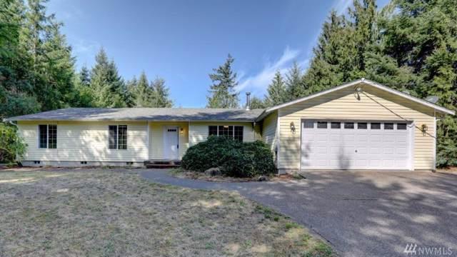 4211 SE Bloomfield Rd, Shelton, WA 98584 (#1505918) :: Canterwood Real Estate Team