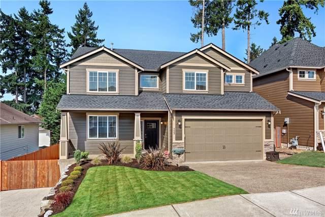 533 Queen Ave NE, Renton, WA 98056 (#1505919) :: Ben Kinney Real Estate Team
