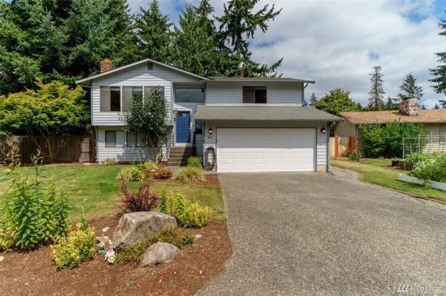 3015 SE 165th Place SE, Bothell, WA 98012 (#1505926) :: Northern Key Team