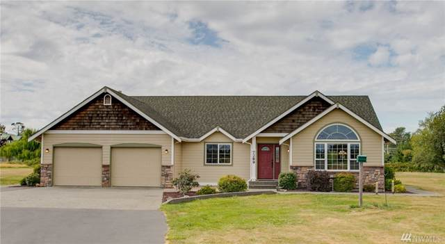 7289 Kickerville Rd, Ferndale, WA 98248 (#1505927) :: The Kendra Todd Group at Keller Williams