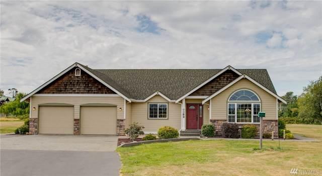 7289 Kickerville Rd, Ferndale, WA 98248 (#1505927) :: KW North Seattle