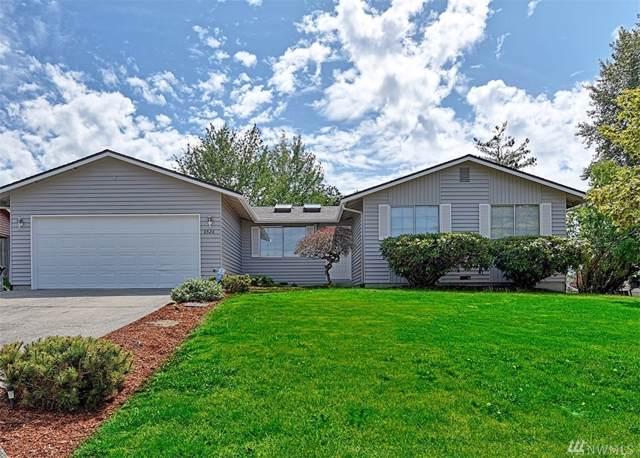 6526 67th Place NE, Marysville, WA 98270 (#1505929) :: KW North Seattle