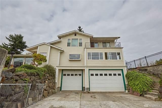 6836 S Alaska St, Tacoma, WA 98408 (#1505934) :: Center Point Realty LLC