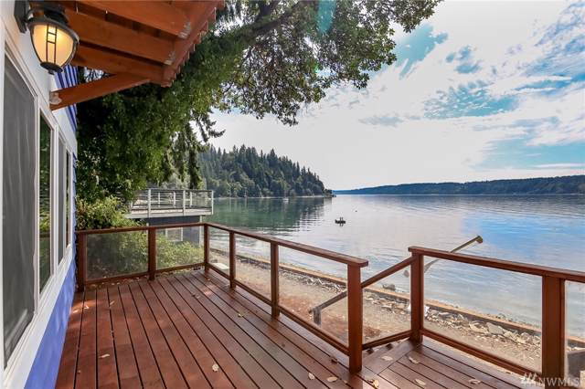 25818 Bates Walk SW, Vashon, WA 98070 (#1505938) :: Keller Williams Western Realty