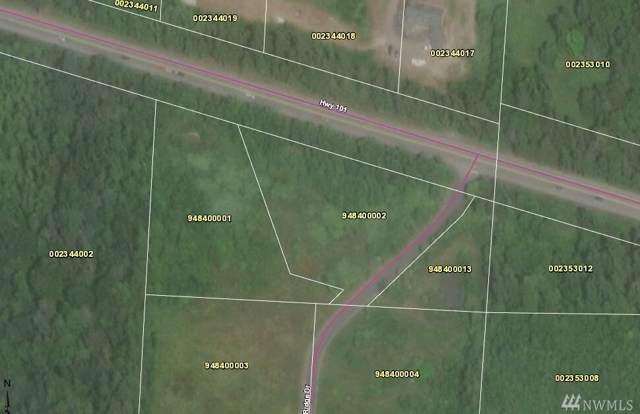 2 View Ridge Dr, Gardiner, WA 98382 (#1505946) :: The Kendra Todd Group at Keller Williams