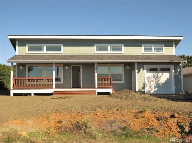 161 Calawah St SW, Ocean Shores, WA 98569 (#1505950) :: Costello Team