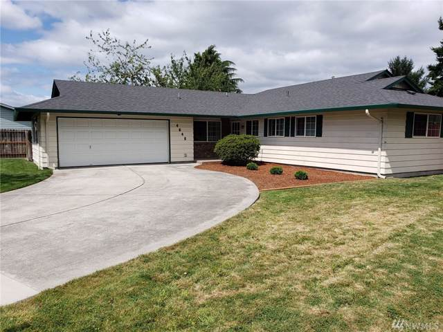 4640 Windemere St, Longview, WA 98632 (#1505955) :: Liv Real Estate Group