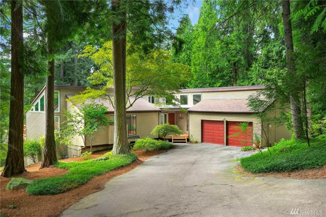 14944 NE 147th Ct, Woodinville, WA 98072 (#1505959) :: KW North Seattle