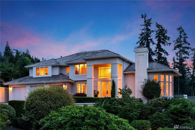 1516 204th Ave NE, Sammamish, WA 98074 (#1505960) :: The Kendra Todd Group at Keller Williams