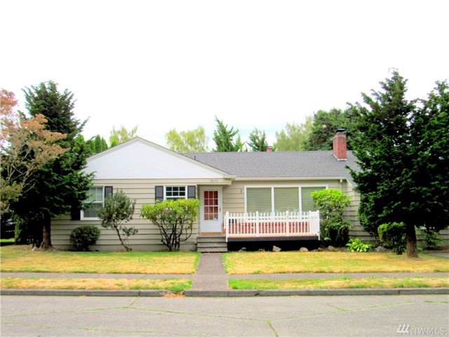 2653 Harding St, Longview, WA 98632 (#1505963) :: Ben Kinney Real Estate Team