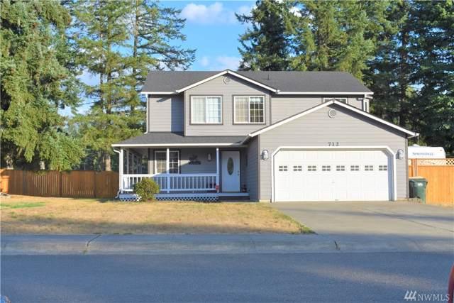712 Golphnee Lp SE, Rainier, WA 98576 (#1505965) :: NW Home Experts