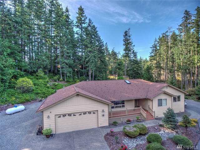 12789 Olympic View Rd NW, Silverdale, WA 98383 (#1505969) :: Ben Kinney Real Estate Team