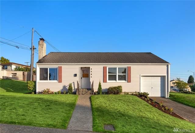 2305 S Bennett St, Seattle, WA 98108 (#1505979) :: The Kendra Todd Group at Keller Williams