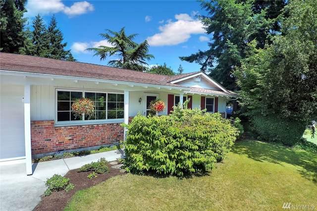 2405 Del Campo Dr, Everett, WA 98208 (#1505983) :: KW North Seattle