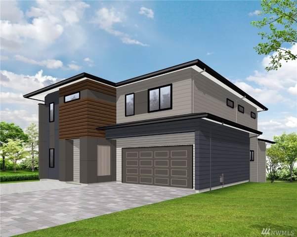 4908 54th Ave W, University Place, WA 98467 (#1505986) :: KW North Seattle