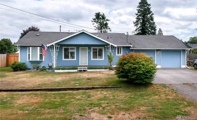 913 12th St SE, Puyallup, WA 98372 (#1505993) :: The Kendra Todd Group at Keller Williams