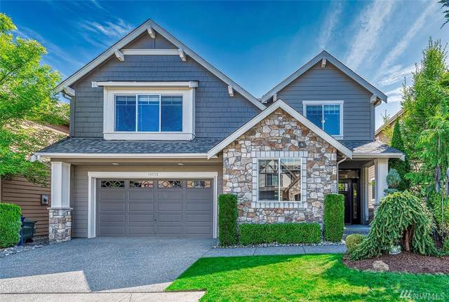 10832 237th Ave NE, Redmond, WA 98053 (#1505996) :: KW North Seattle