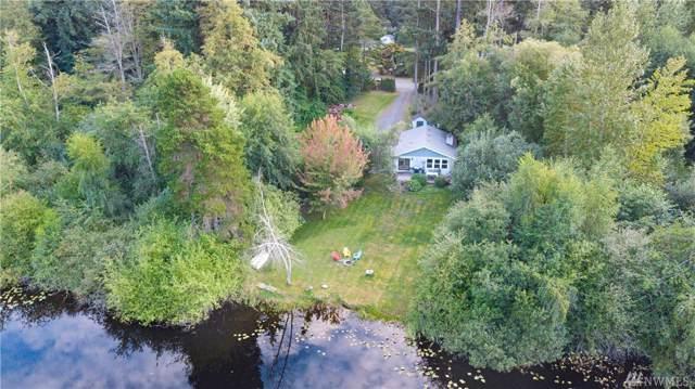 30600 34th Place S, Auburn, WA 98001 (#1505999) :: Record Real Estate