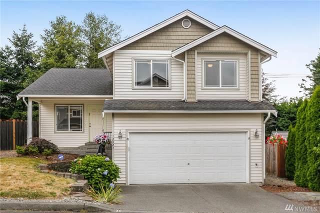 12923 14th Ave W, Everett, WA 98204 (#1506002) :: Alchemy Real Estate