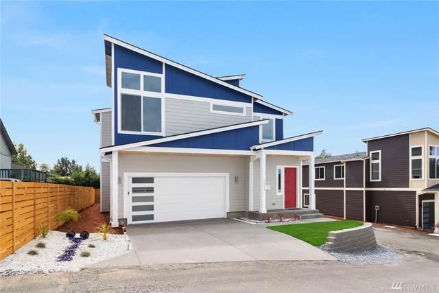 2319 S 135th Lane, SeaTac, WA 98168 (#1506013) :: Keller Williams Realty Greater Seattle