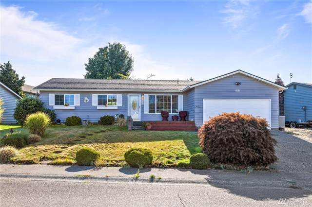 7301 7th Dr W, Everett, WA 98203 (#1506018) :: Hauer Home Team