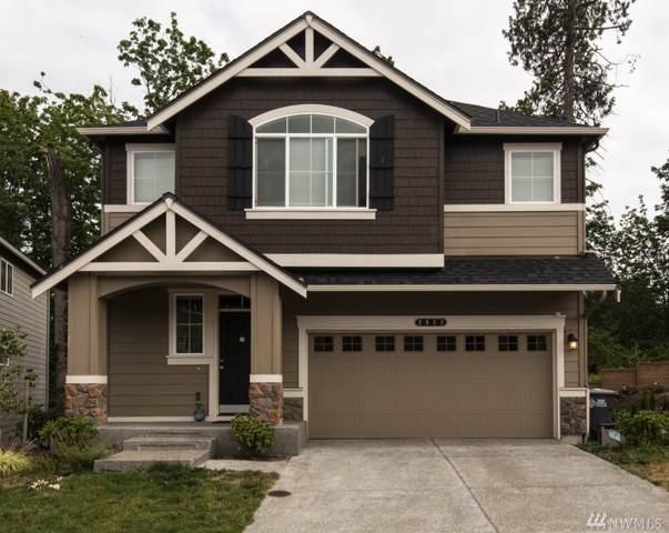 2658 81st Av Ct E, Edgewood, WA 98371 (#1506019) :: Ben Kinney Real Estate Team
