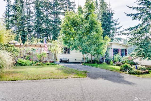 17907 69th Ave W, Edmonds, WA 98026 (#1506026) :: KW North Seattle