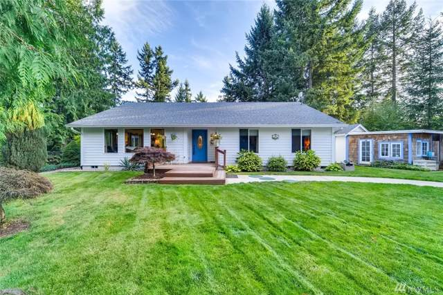 6605 181st Av Ct E, Lake Tapps, WA 98391 (#1506028) :: Keller Williams - Shook Home Group