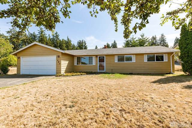 480 Hazelwood Dr, Oak Harbor, WA 98277 (#1506040) :: Chris Cross Real Estate Group