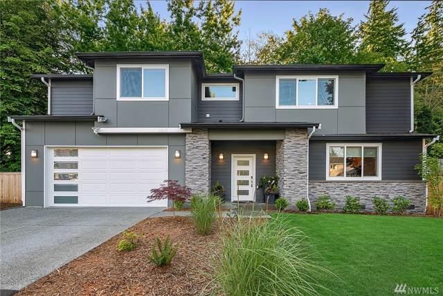13805 Fender Dr, Lynnwood, WA 98087 (#1506043) :: McAuley Homes