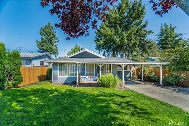 5135 N 38th St, Tacoma, WA 98407 (#1506044) :: Keller Williams Realty