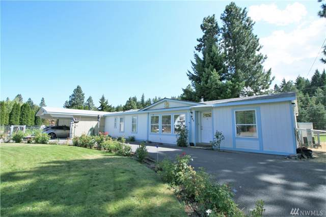 201 Madison Ave, South Cle Elum, WA 98943 (#1506049) :: Center Point Realty LLC