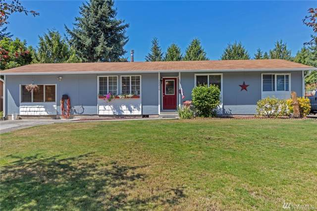 12210 211th Ave E, Bonney Lake, WA 98391 (#1506059) :: Better Homes and Gardens Real Estate McKenzie Group