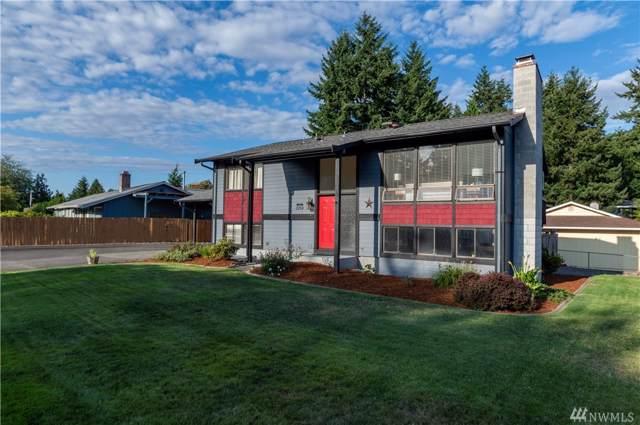 3204 S 295th Place, Auburn, WA 98001 (#1506066) :: Record Real Estate