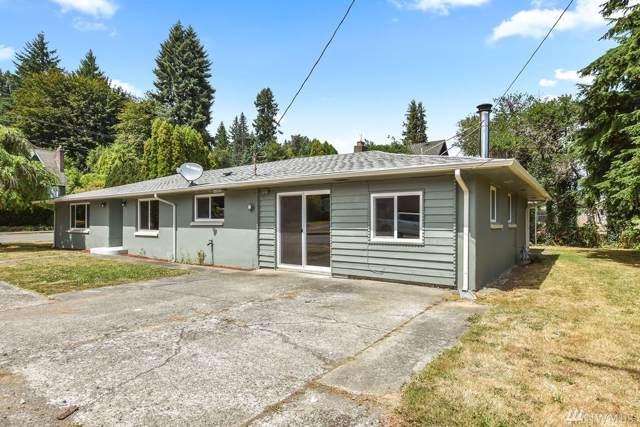 210 W Walnut St, Winlock, WA 98596 (#1506075) :: The Kendra Todd Group at Keller Williams