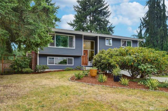 8917 NE 191st Place, Bothell, WA 98011 (#1506080) :: Keller Williams Realty