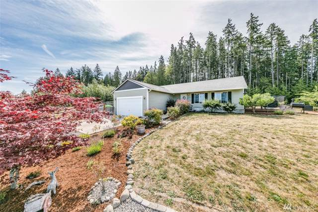 40 Bower Lane, Port Angeles, WA 98362 (#1506083) :: The Kendra Todd Group at Keller Williams