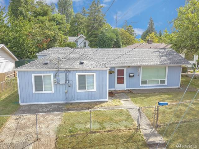 101 E 64th St, Tacoma, WA 98404 (#1506085) :: Kimberly Gartland Group