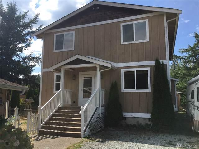 18619 Old Camp Lane SE, Yelm, WA 98597 (#1506090) :: Center Point Realty LLC