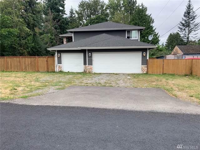 10230 Patterson St S, Tacoma, WA 98444 (#1506095) :: Keller Williams Realty