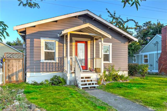 2615 W 2nd St, Anacortes, WA 98221 (#1506096) :: Northwest Home Team Realty, LLC