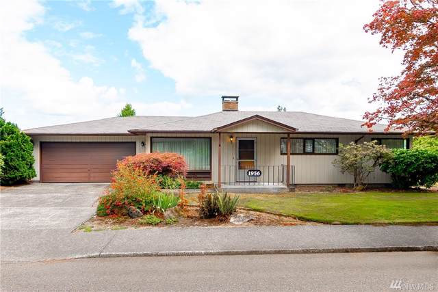 1956 Crestline Blvd NW, Olympia, WA 98502 (#1506097) :: The Kendra Todd Group at Keller Williams