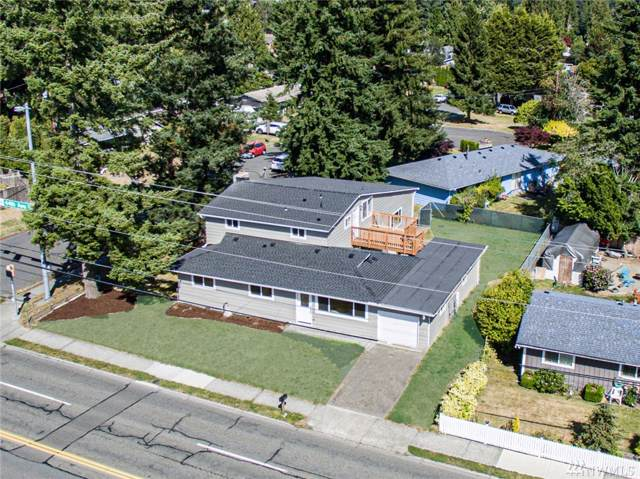 22301 44th Ave W, Mountlake Terrace, WA 98043 (#1506103) :: Keller Williams Western Realty