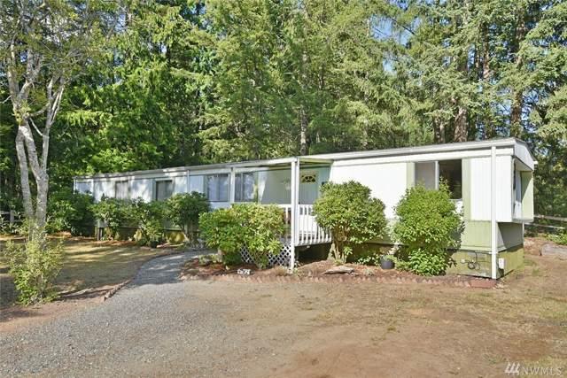 220 Larson Lake Lane, Belfair, WA 98528 (#1506104) :: Priority One Realty Inc.
